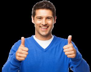 Client multumit care recomanda serviciile prestate de firma de reparatii termopane
