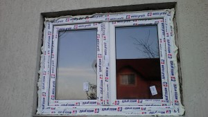 geamuri-termopane