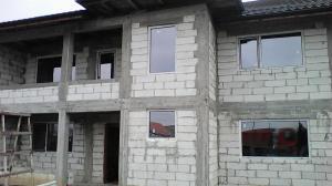 geamuri termopan pentru vile bucuresti